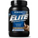 Dymatize Elite Whey Protein 907г