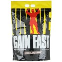 Universal Gain Fast 3100 4550г