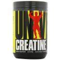 Universal Creatine Powder