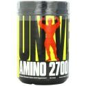 Universal Amino 2700 350 таб