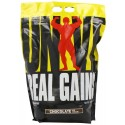Universal Real Gains 4800г