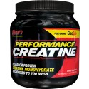 SAN Performance Creatine 600г
