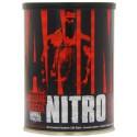 Universal Animal Nitro 30 пак