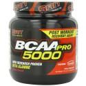 SAN BCAA-PRO 5000 690г