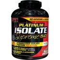 SAN Platinum Isolate Supreme 2240г
