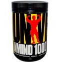 Universal Amino 1000 500 капс