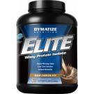 Dymatize Elite Whey Protein 2268г