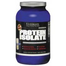 Ultimate Protein Isolate