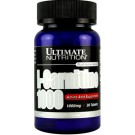 Ultimate L-Carnitine 1000mg