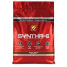 BSN Syntha-6 4540г
