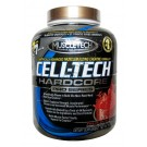 Muscle Tech Cell-Tech Hardcore Pro Series