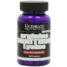 Ultimate Arginine/Ornithine/Lysine