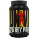 Universal Ultra Whey Pro 908г