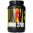 Universal Amino 2700 700 таб