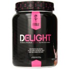 Fitmiss Delight 520г