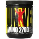 Universal Amino 2700 120 таб