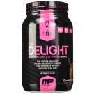 Fitmiss Delight 908г