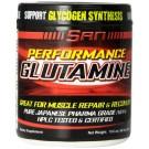 SAN Performance Glutamine 300г
