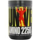 Universal Amino 2250 240 таб