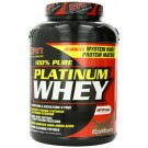 SAN 100% Pure Platinum Whey 2240г