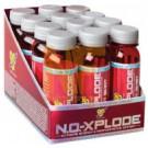 BSN N.O.-Xplode Igniter Shot