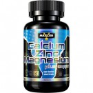 MAXLER Calcium Zinc Magnesium