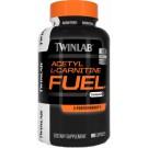 Twinlab Acetyl L-Carnitine Fuel