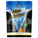 Maxler Max Motion with L-Carnitine 1000г