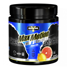 Maxler Max Motion with L-Carnitine 500г