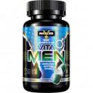 MAXLER VitaMen 90 таблеток