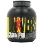 Universal Casein Pro